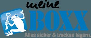 Meine Boxx